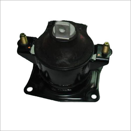 Automobile Engine Mounting Kit