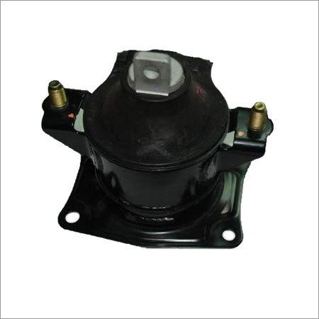 Automobile Engine Mounting Kit