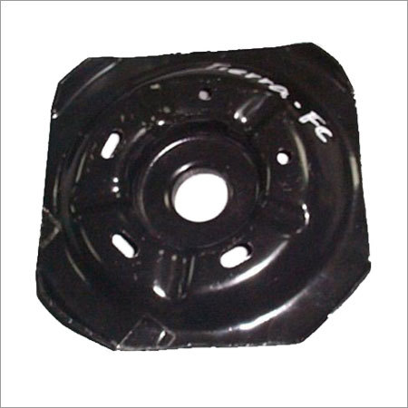 Auto Engine Mounting Kit