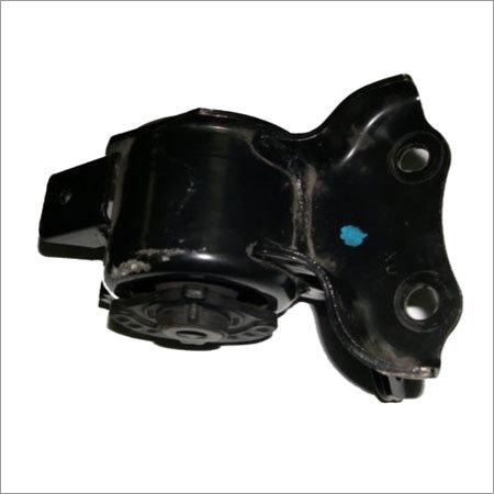 Car Engine Mounting Kit