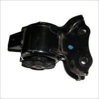 Car Engine Mounting Kit