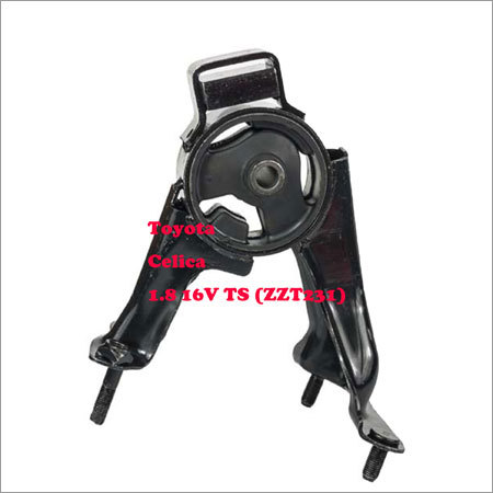 Manual & Automatic Transmission Parts