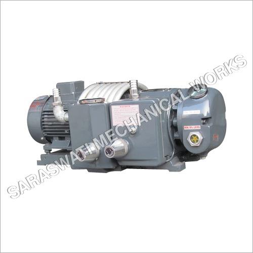 2HP Vacuum Pressure Pump