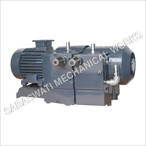 5HP Dry Vacuum Pump