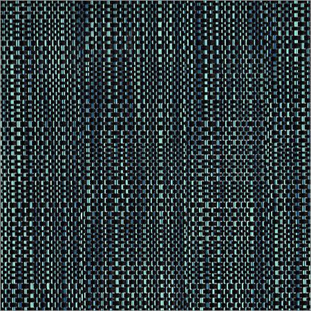 PE Poly Fabrics