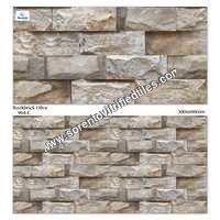 300X600 Elevation Tiles