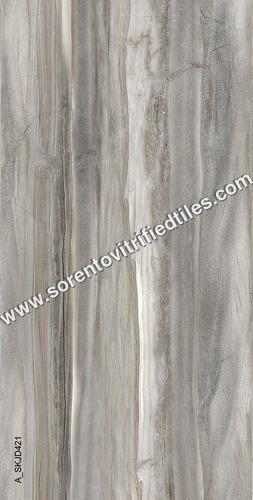 300X600 Vitrified Tiles