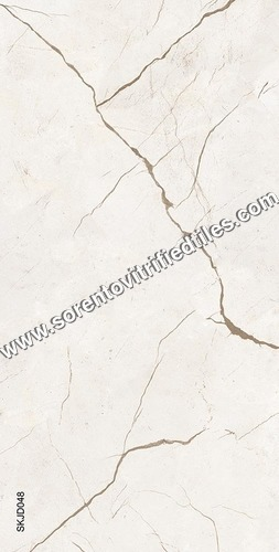 300X600 Porcelain Tiles