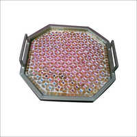 Decorative Kitchen Tray