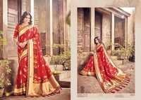 Shop Pure Silk Sarees Online