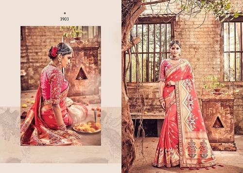 Silk Sarees Wholesale Price