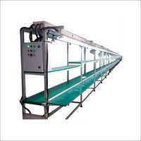 Phone Line Conveyor