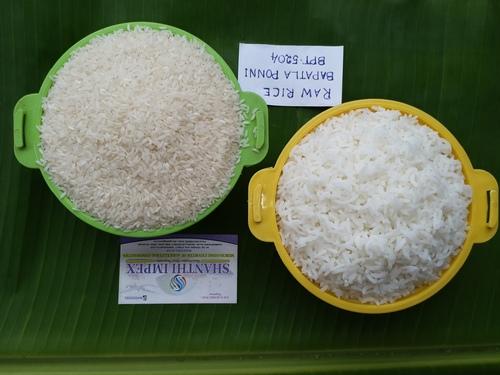 Medium Slender Rice