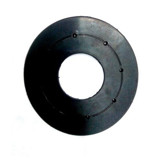 Rubber Gaskets Manufacturer,Round Rubber Gaskets Supplier,India