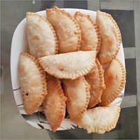Crispy Karanji