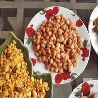 Fried Shankarpali