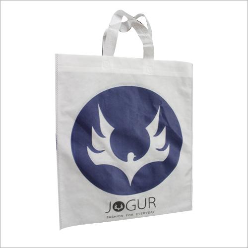 Non Woven Printed Carry Bag