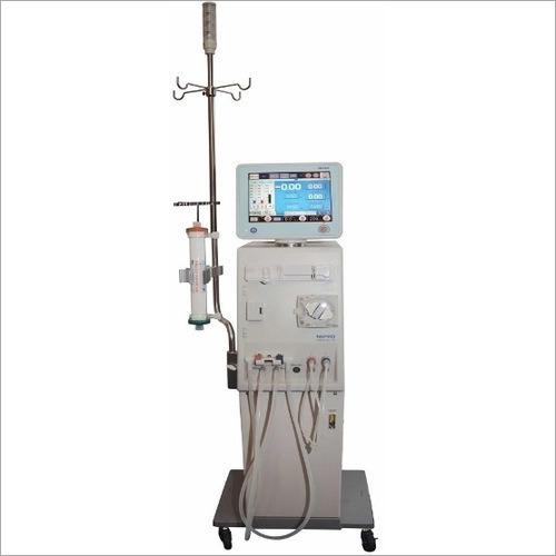 Dialysis Machines