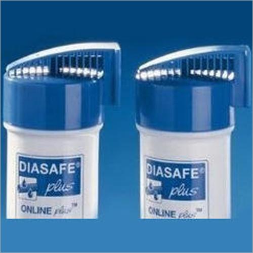 Diasafe Filter