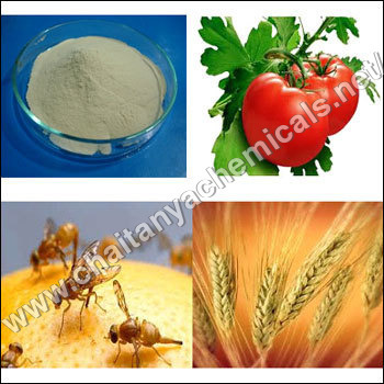 Amino Acid Fertilizer Powder