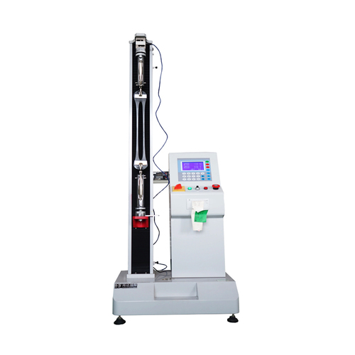 Factory Direct Wire shear Strength Test Machine