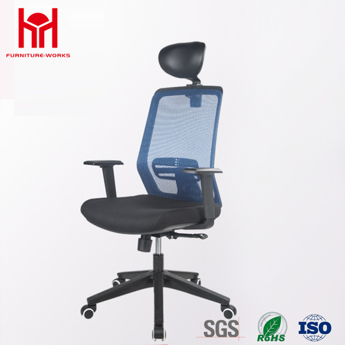 Good Quality Comfy Mesh Computer Office Chair