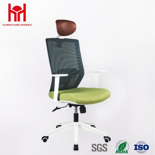 Modren Good Quality Mesh Computer Office Chair