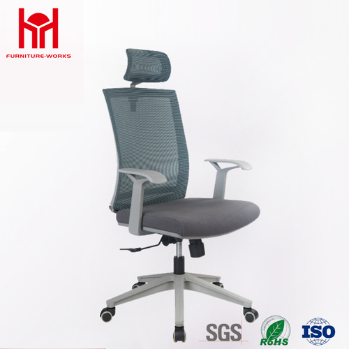 High Quality Mesh Computer Office Chair