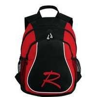 Bags For Coaching Classes
