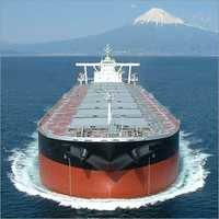 Bulk Ship Chartering