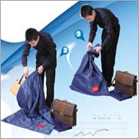 EOD Electromagnetic Shielding Bag