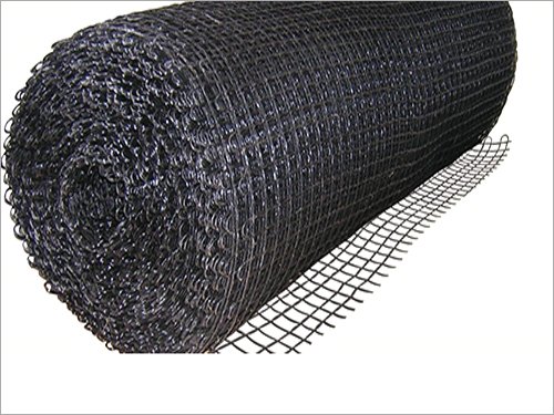High Performance Fibres & Products