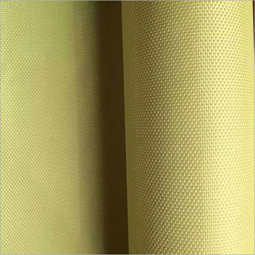Shellproof Material Aramid Kevlar Fiber Cloth