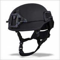 Bulletproof Kevlar Helmet