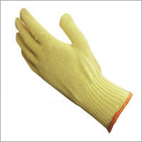 Protective Gloves Agansit Mechanical Risks