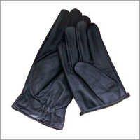 Protective Gloves Agansit Mechanical Risks