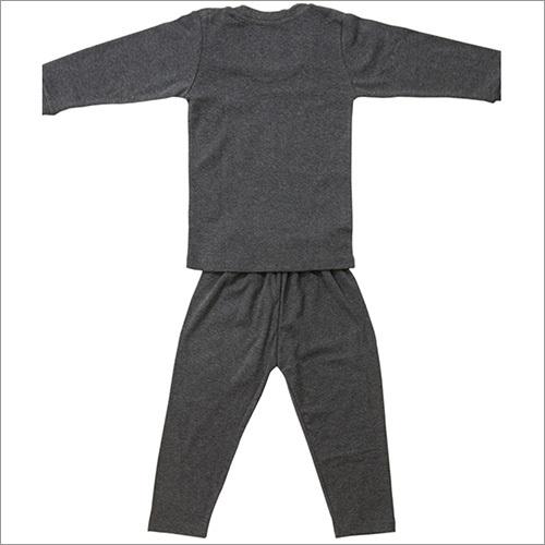 Boys Thermal Wear