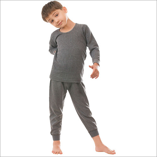 Kinds Thermal Underwear