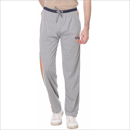 Basic Trackpants