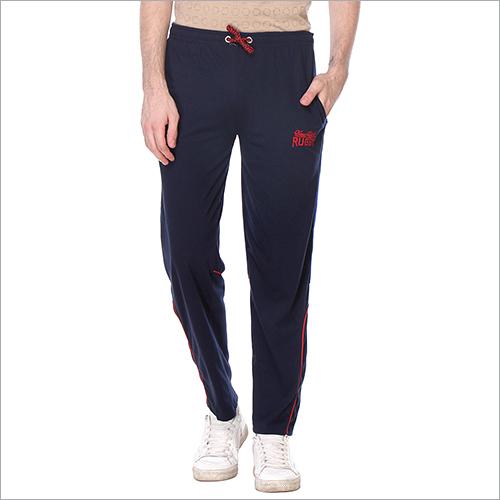 Basic Trackpants