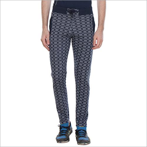 Fashion Trackpants