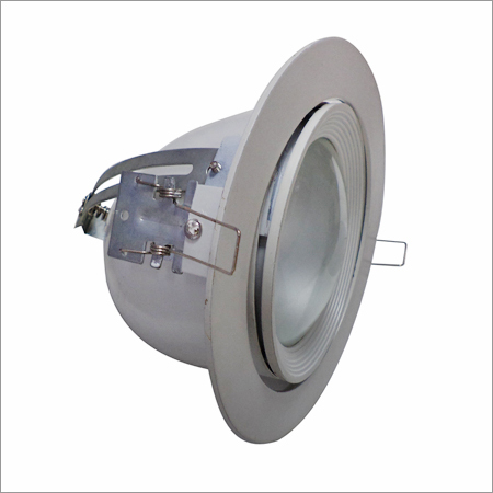 LED COB Light