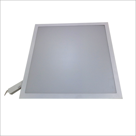 Venus LED Down Light  Percent 2f Recess Percent 2f Armstrong Ceiling