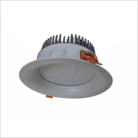 Trustar LED Down Light Percent 2f Recess