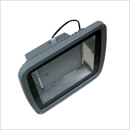 LED Flood Light 3030