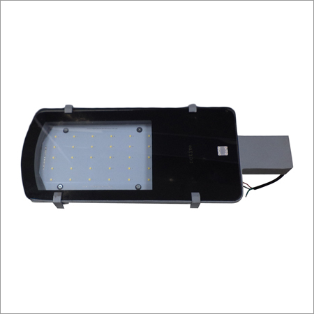 SMD LED Street Light 3030 Osram + LG