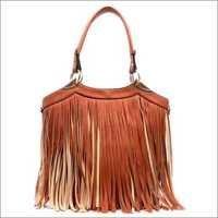 Fancy Ladies Sling Bag