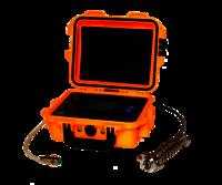 Diesel Engine Analyser Doctor DK-20