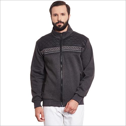 Designer Fleece Jacket