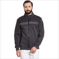 Designer Fleece Jacket